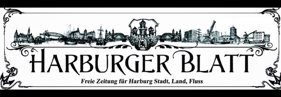 Harburger Blatt